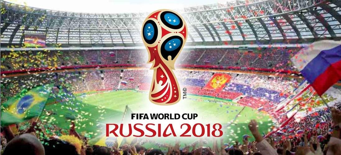 fifa-world-cup-2018-russia