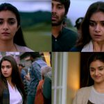 Penguin Movie Review - An Inconsistent Thriller Starring Keerthy Suresh-Hypowt